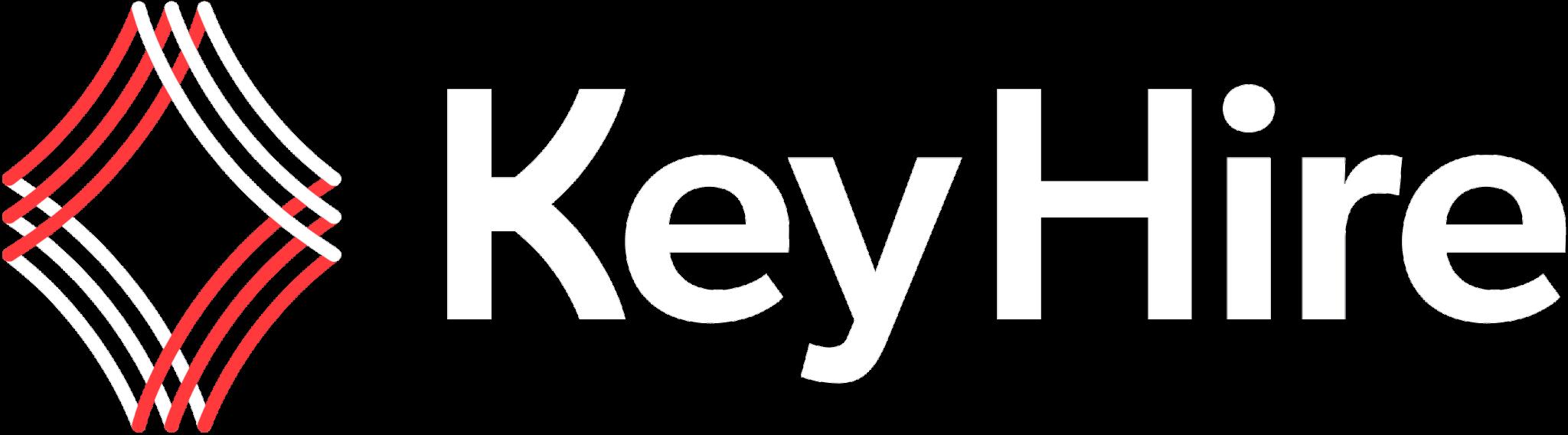 https://keyhire.io/wp-content/uploads/2021/06/logo-light.png